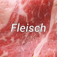 RBK in der Fleischbranche