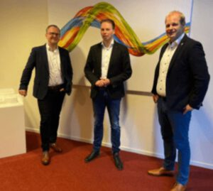 Firma Verhoef von RBK übernommen